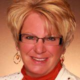 Denise Buschle - Regional Realty