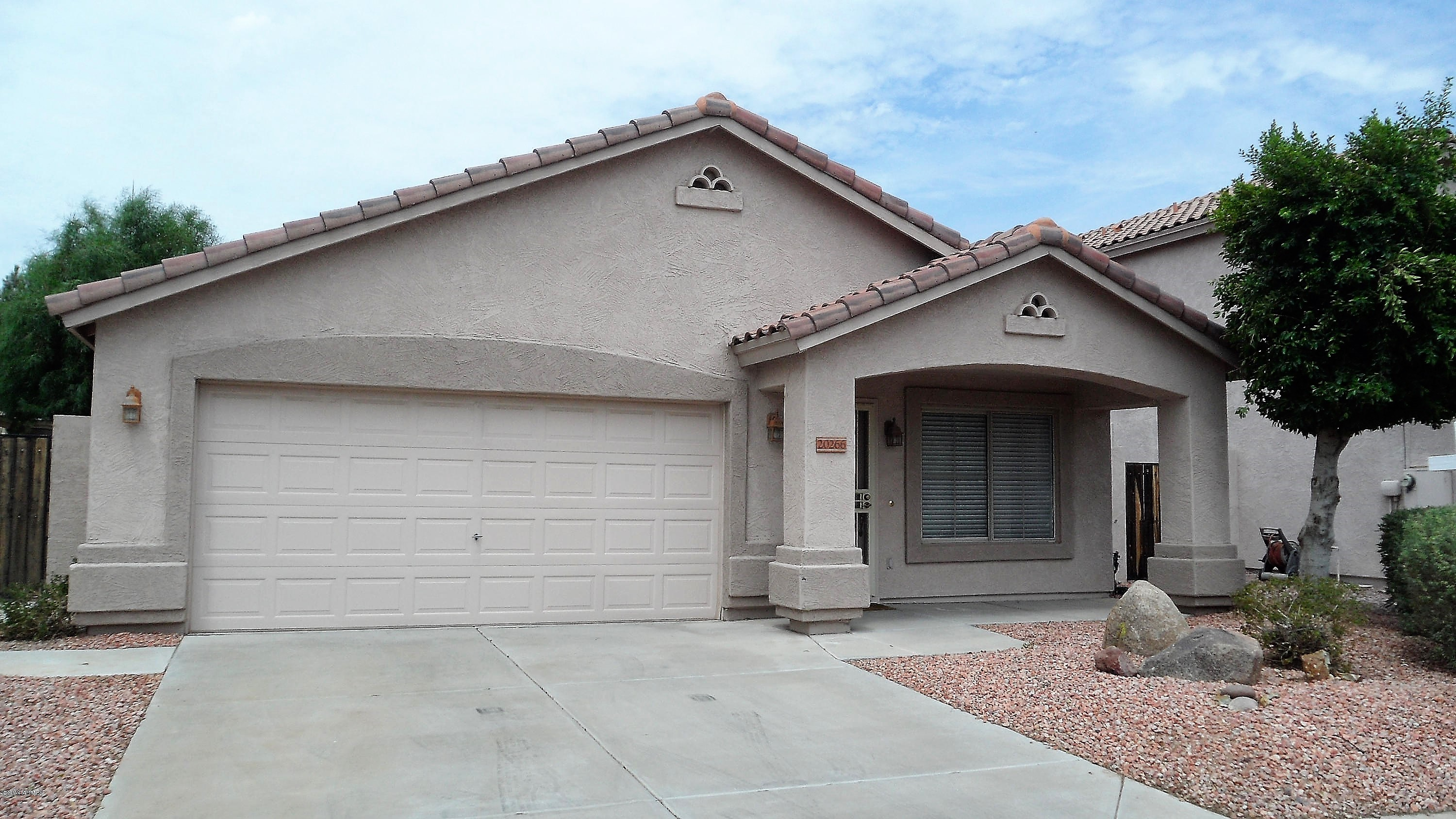 renovated off market home coming soon in glendale az