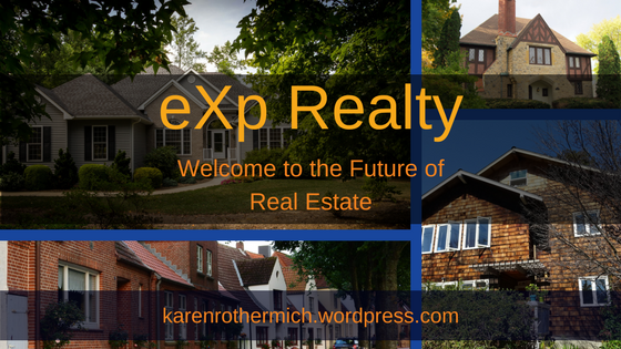 Karen Rothermich eXp Realty