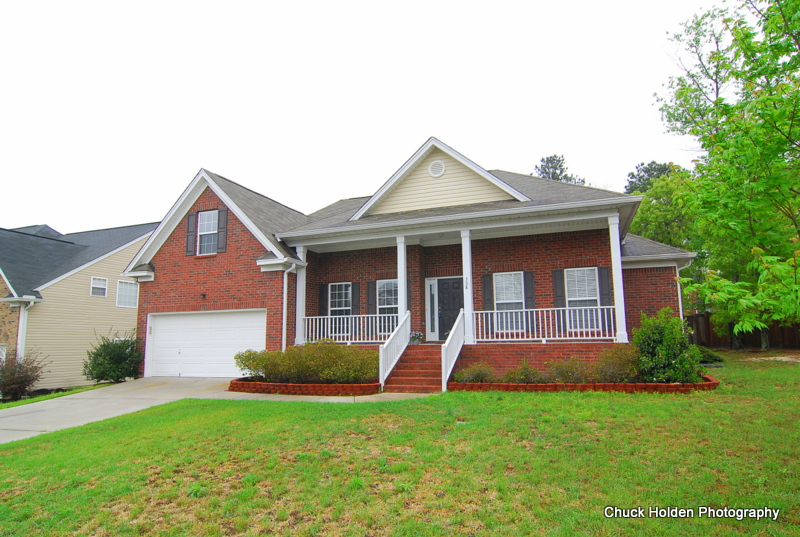 308 Red Tail Drive, <a href='https://www.scexit.com/index.php?types[]=1&types[]=2&areas[]=city:Blythewood&beds=0&baths=0&min=0&max=100000000&map=0&quick=1&submit=Search' title='Search Properties in Blythewood'>Blythewood</a> SC