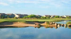 Golf course homes for sale Liberty Township