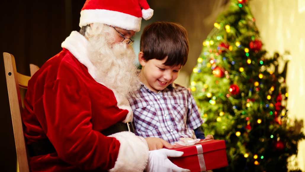 Merry Christmas from <a href='http://homes.bhhsselect.com/index.php?types[]=1&types[]=2&areas[]=neighborhood:Berkshire&beds=0&baths=0&min=0&max=100000000&map=0&quick=1&submit=Search' title='Search Properties in Berkshire'>Berkshire</a> Hathaway HomeServices Select Realty