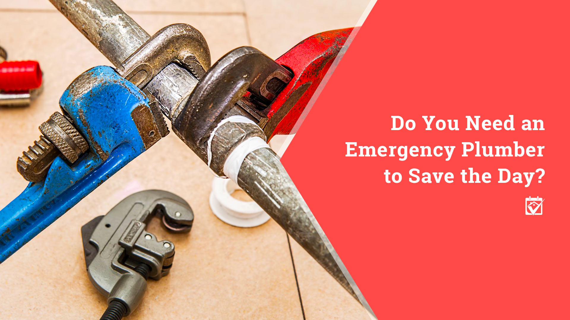 The 15-Second Trick For Emergency Plumber