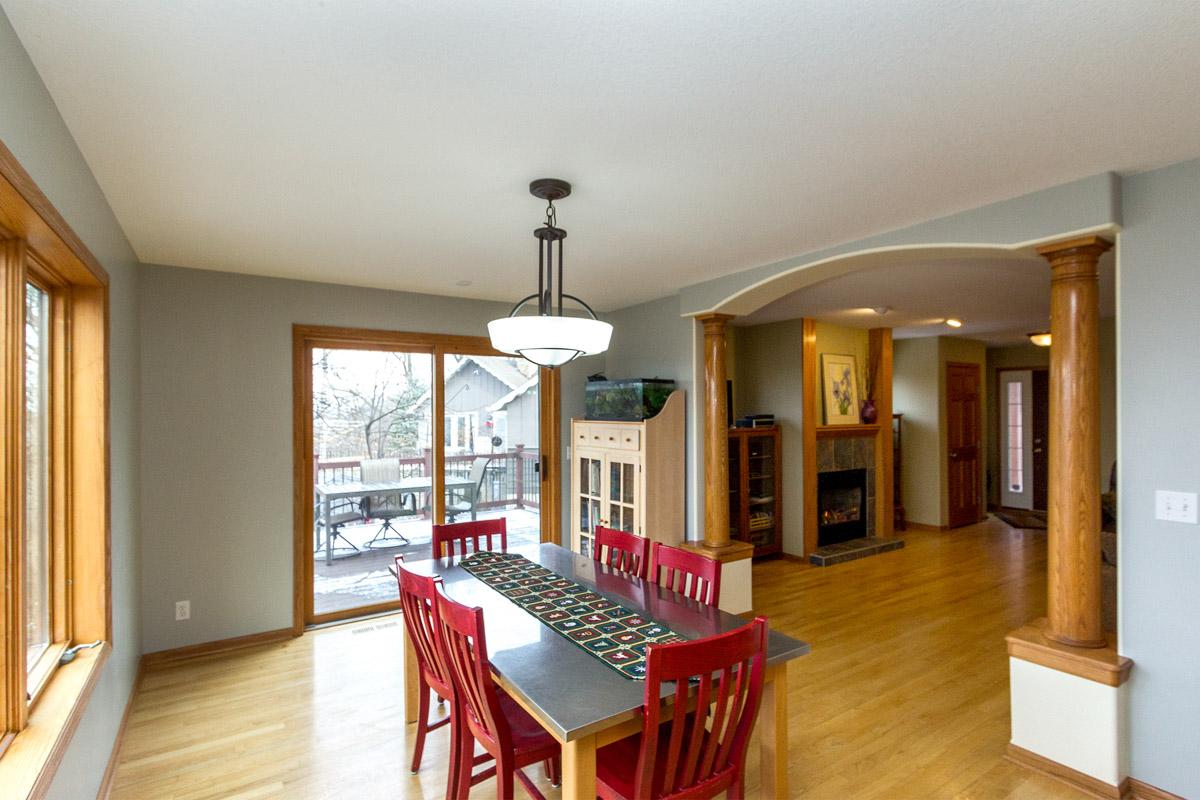 Home for Sale NE Rochester MN