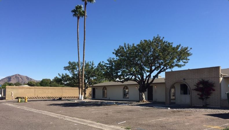 multifamily phoenix az investment property for sale
