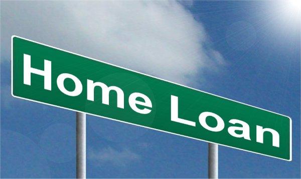 Guaranteed Home Loan