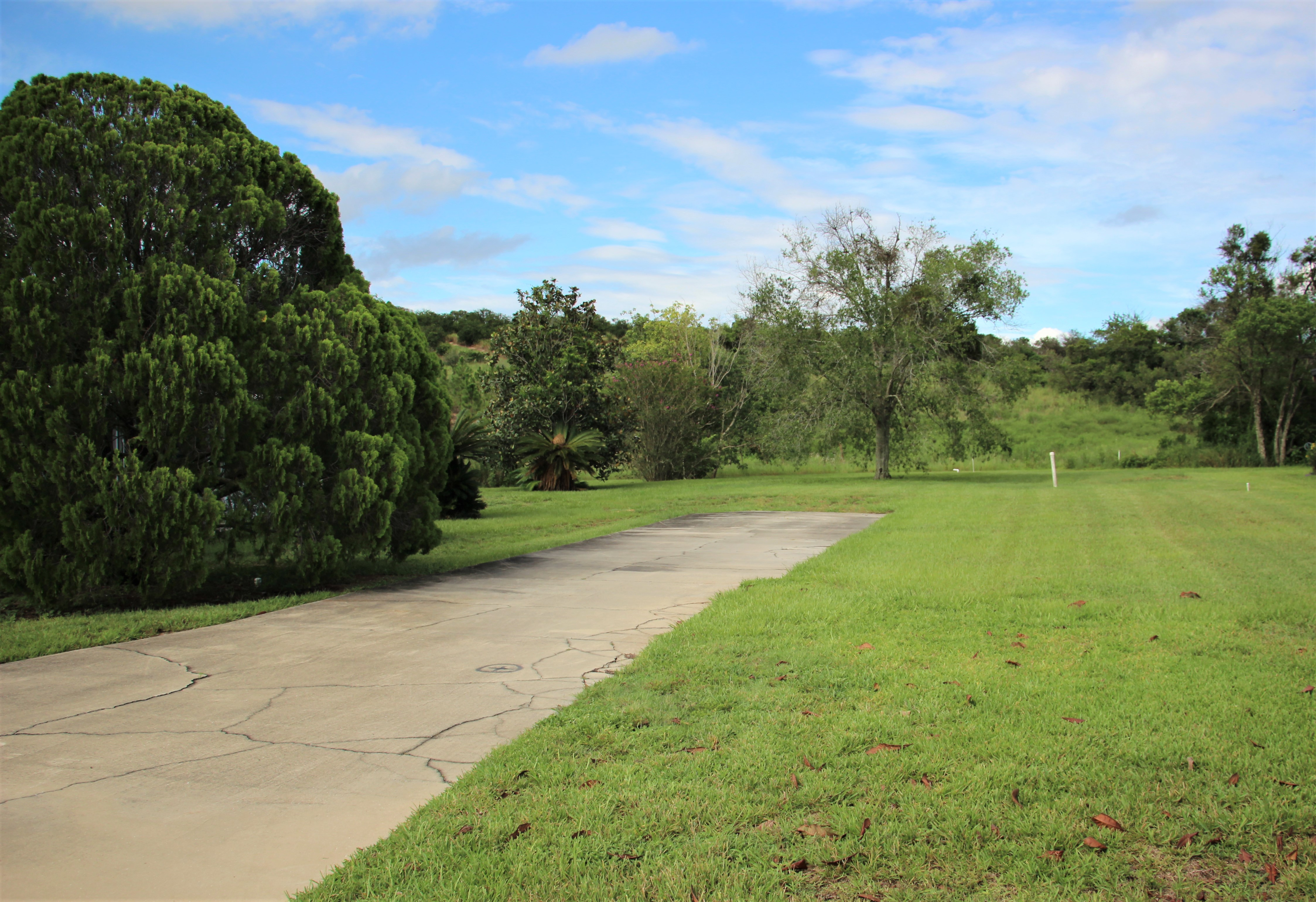 Vacant Land $15,900