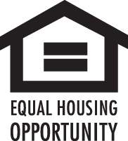 Regional Realty - Equal Housing Opportunity