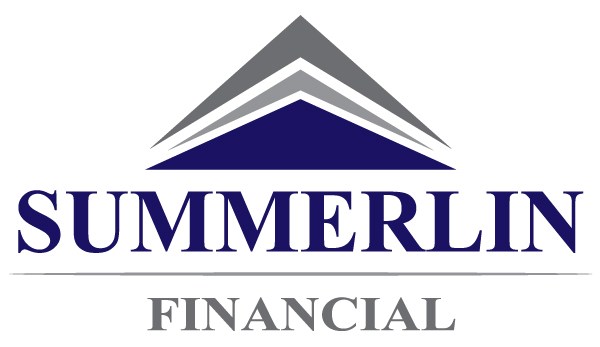 Summerlin Financial