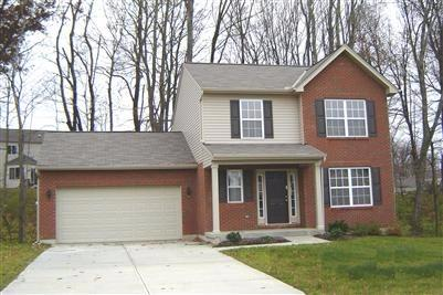 3371 Summitrun Dr, Independence, KY