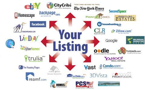 Real Estate Agent Tools
