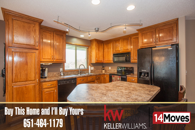 22452 ELSTON AVE FOREST LAKE MN 55025