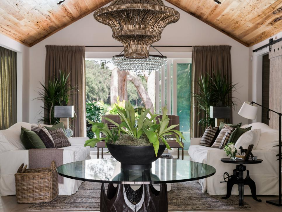 Ogling The 2017 Hgtv Dream Home And Some Real Life Dream Homes