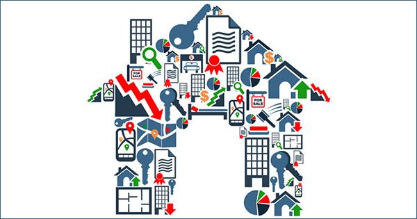 Housing Update - Lisa Birdsong
