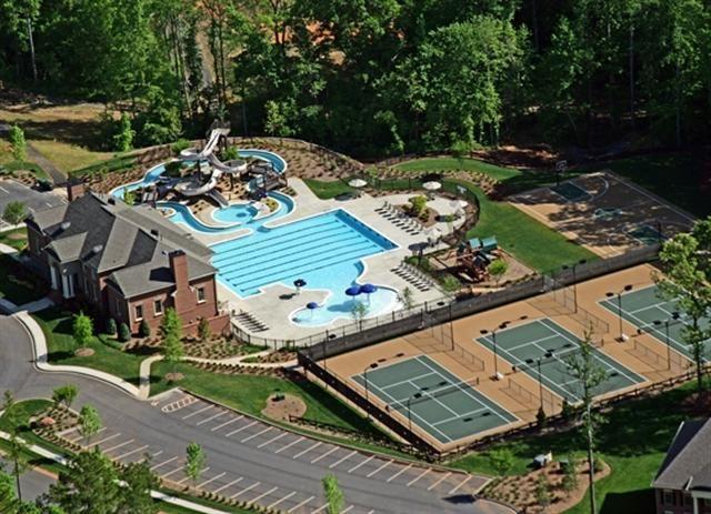 Brookhaven pool swim club