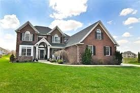5 bedrooms in Liberty Twp