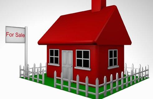 Homes in Mesa Under $200k