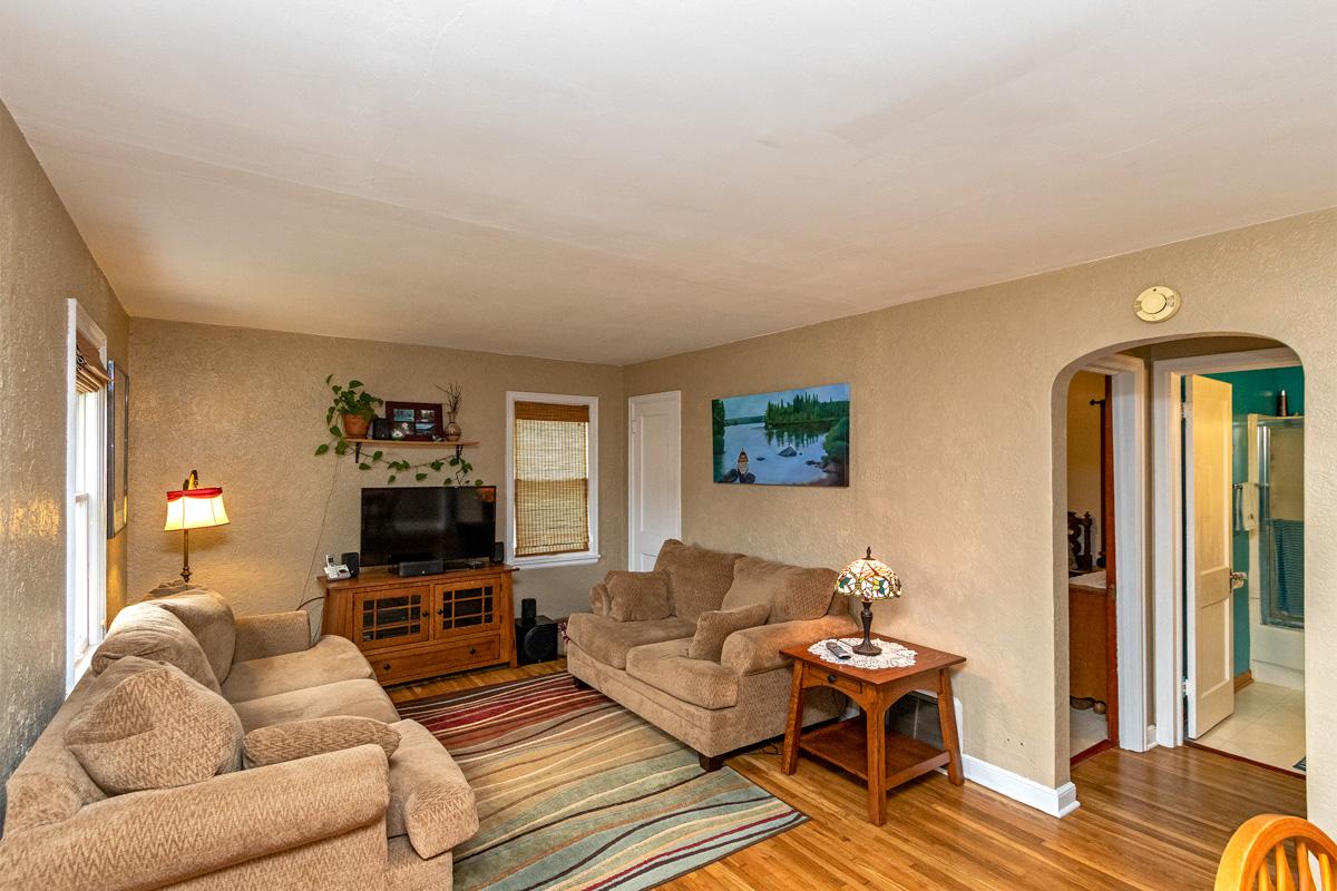 Home For Sale 4th Street NE Rochester