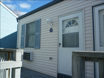 533 G Engleside Ave, Beach Haven