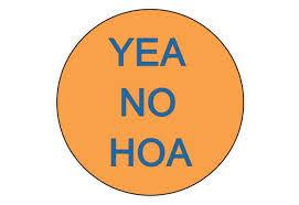 No HOA Liberty Twp