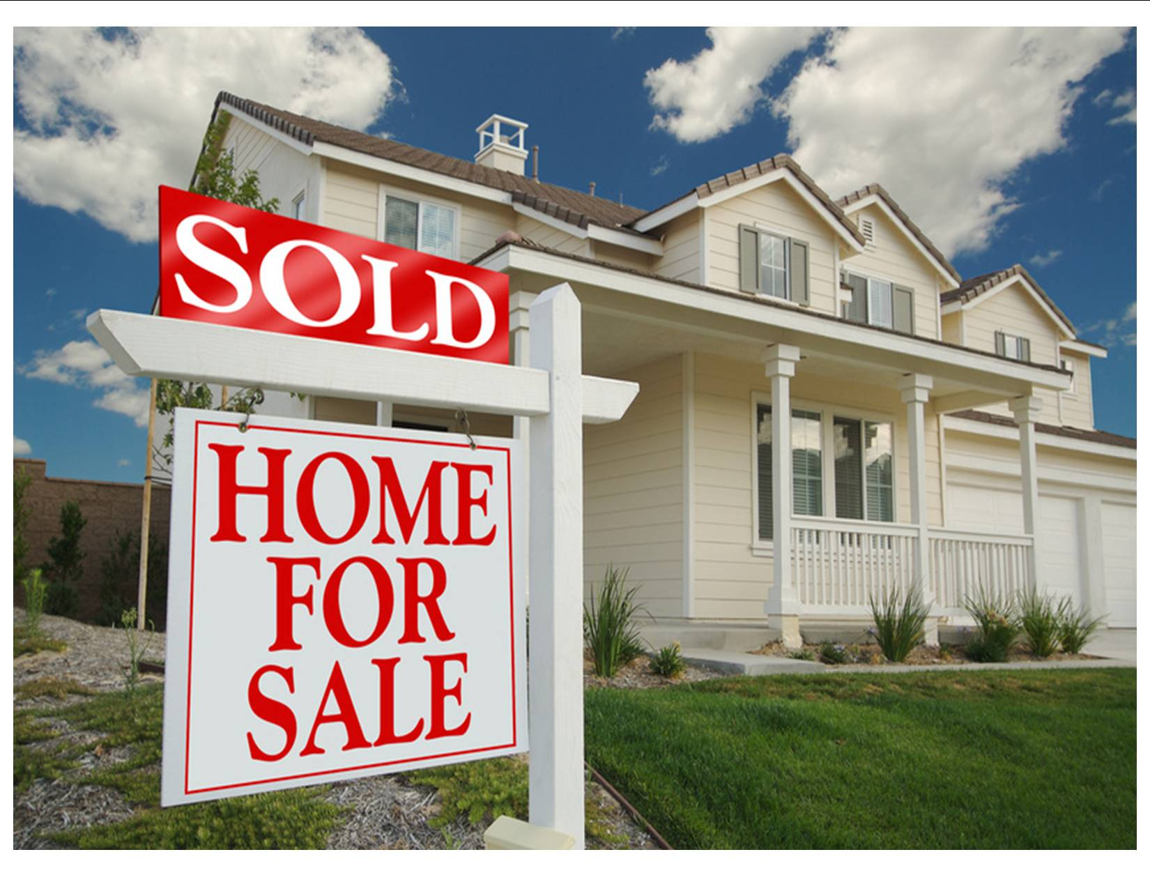 Search Homes for Sale Now