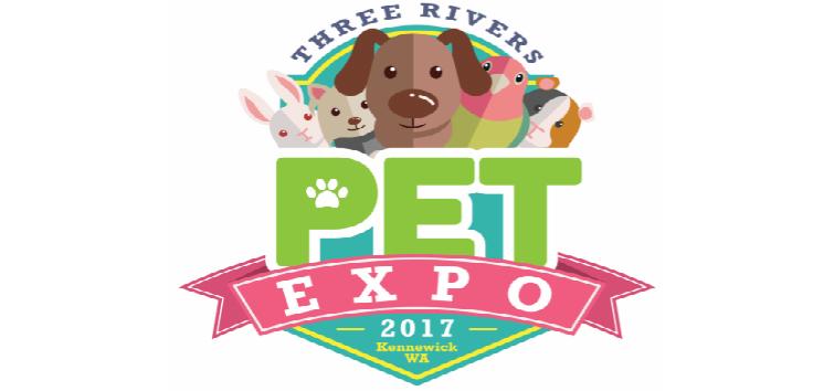 Pet Expo 2017