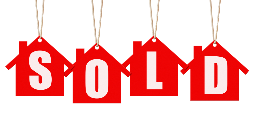 The right Realtor can get your home sold