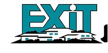 Image Exit Logotitle