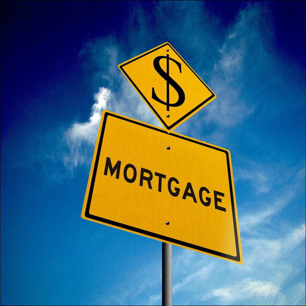 rent buy home energy efficient