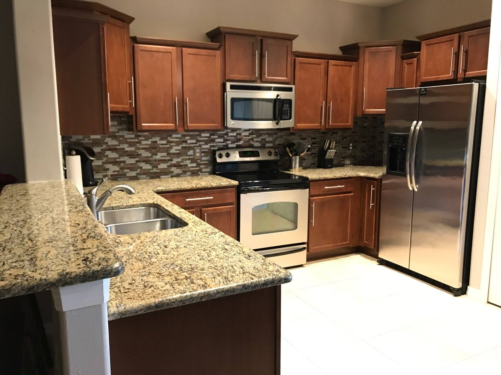 just-listed-brandon-pointe-florida-sheryl-houck-exp-realty