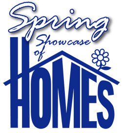 2019 Spring Showcase of Homes