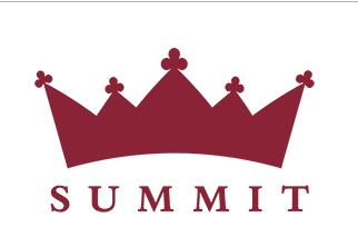 https://summitclubnv.com/?fbclid=IwAR1qaLtRPcMpiqKUeenF3UvpyROGzyzLZLom9OXi5ymdPHIPm5eo3asT-Xo title