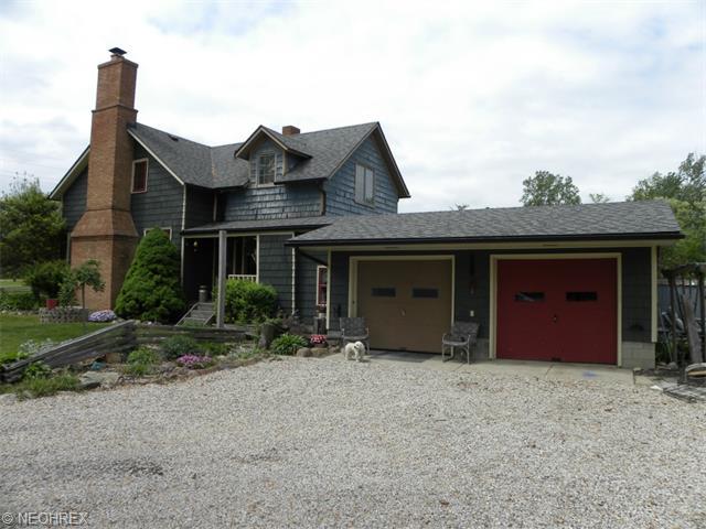 House for sale 12191 grafton rd grafton ohio 44044 for Grafton house