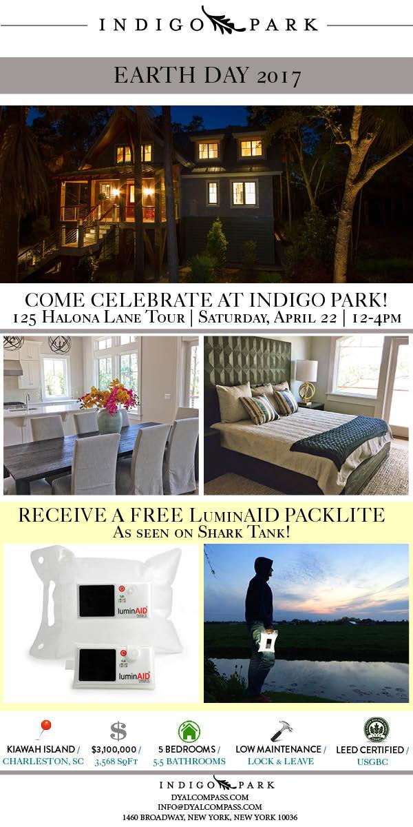 Indigo Park