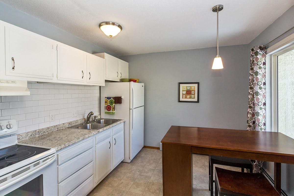 Studio Condo for Sale Rochester MN