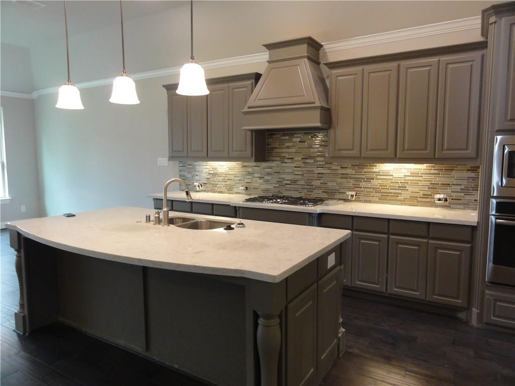 Colleyville gorgeous new build 2016 price decrease 4 for Cost to build a half bath