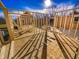 New Construction Home Lebanon Ohio