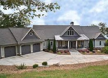 Homes For Sale In Fairfield Ohio With 3 Car Garages