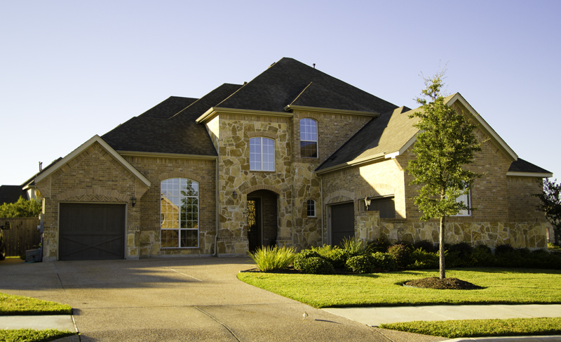 homes for sale in the teravista subdivision of round rock tx
