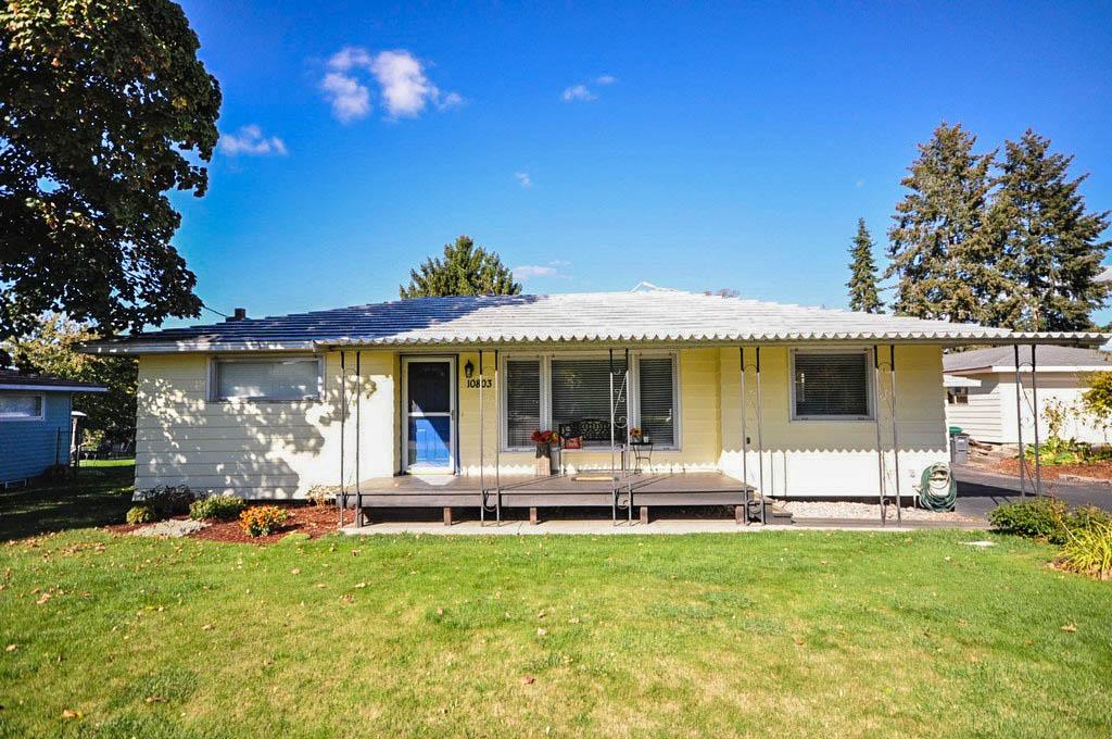 10803 E Maxwell Ave Spokane Valley WA 99206