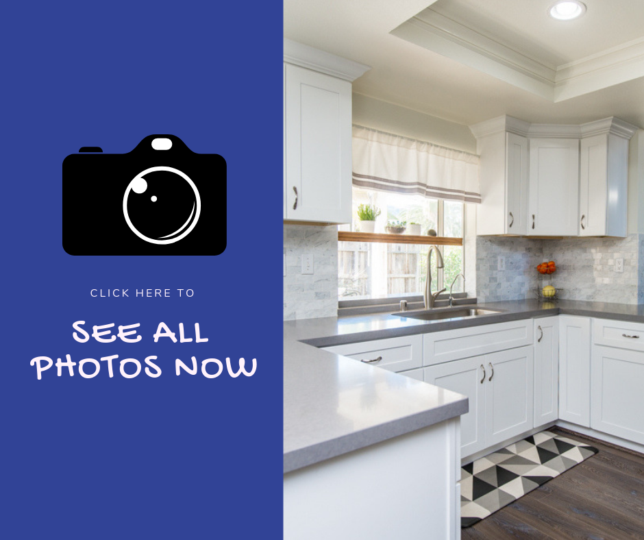 Click to see 1780 Moss Creek Photos