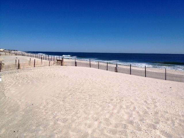 LBI Beach