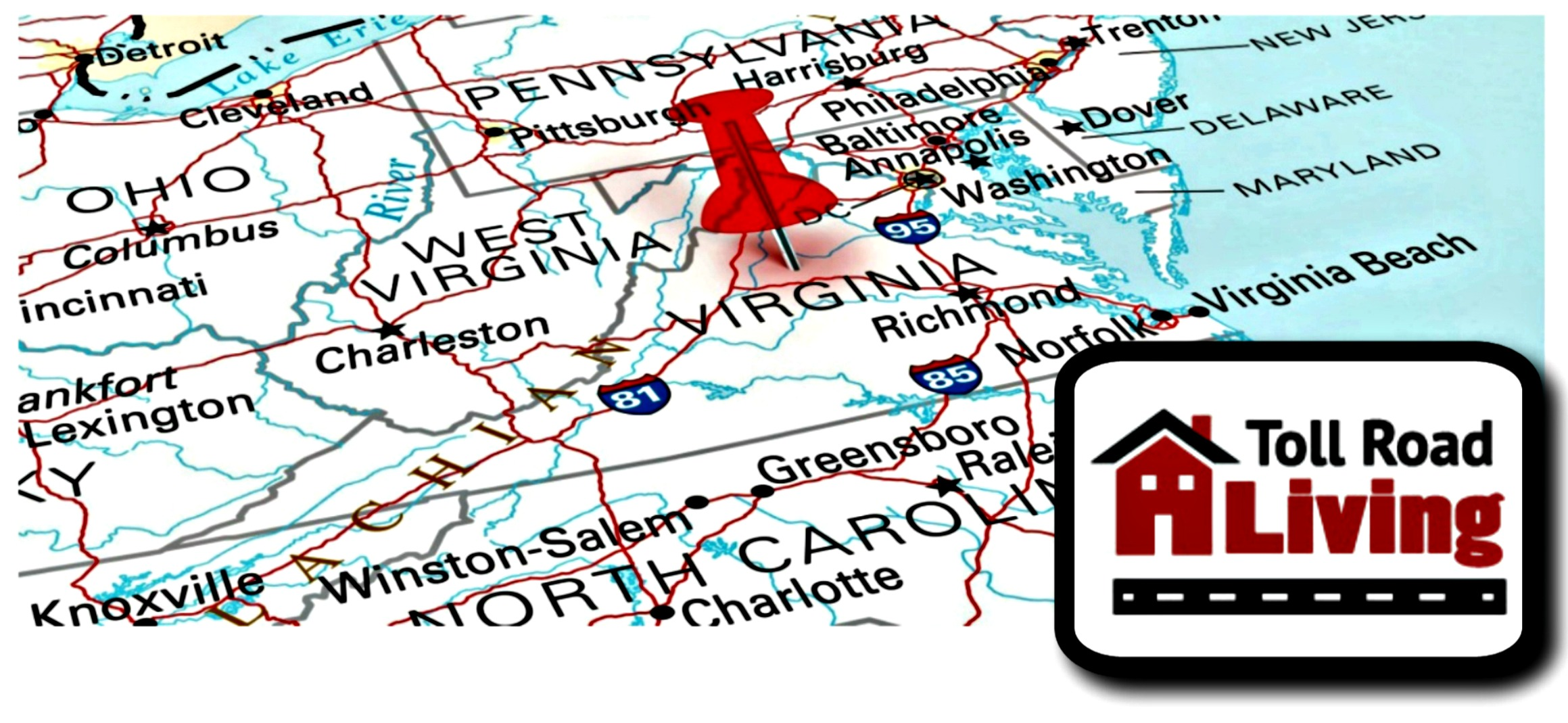 Homes for Sale Northern Virginia