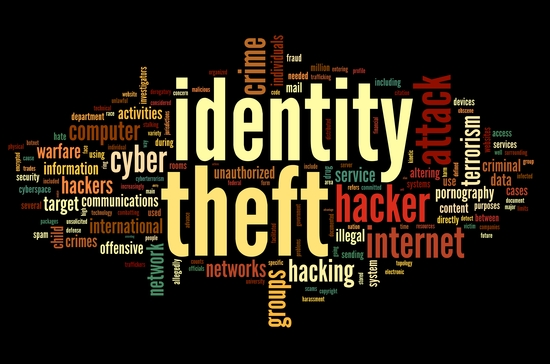 identity theft protection essay Identity theft protection tips protect yourself from losing massive amounts of time and money always use common sense and think before you act.