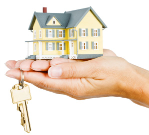 Search for Homes Now