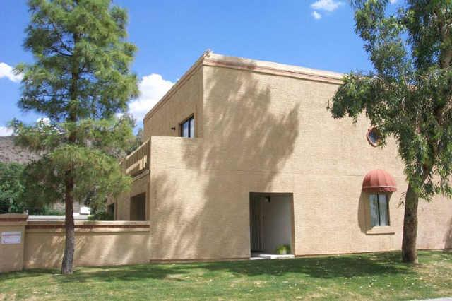 phoenix az townhome with garage coming soon off market