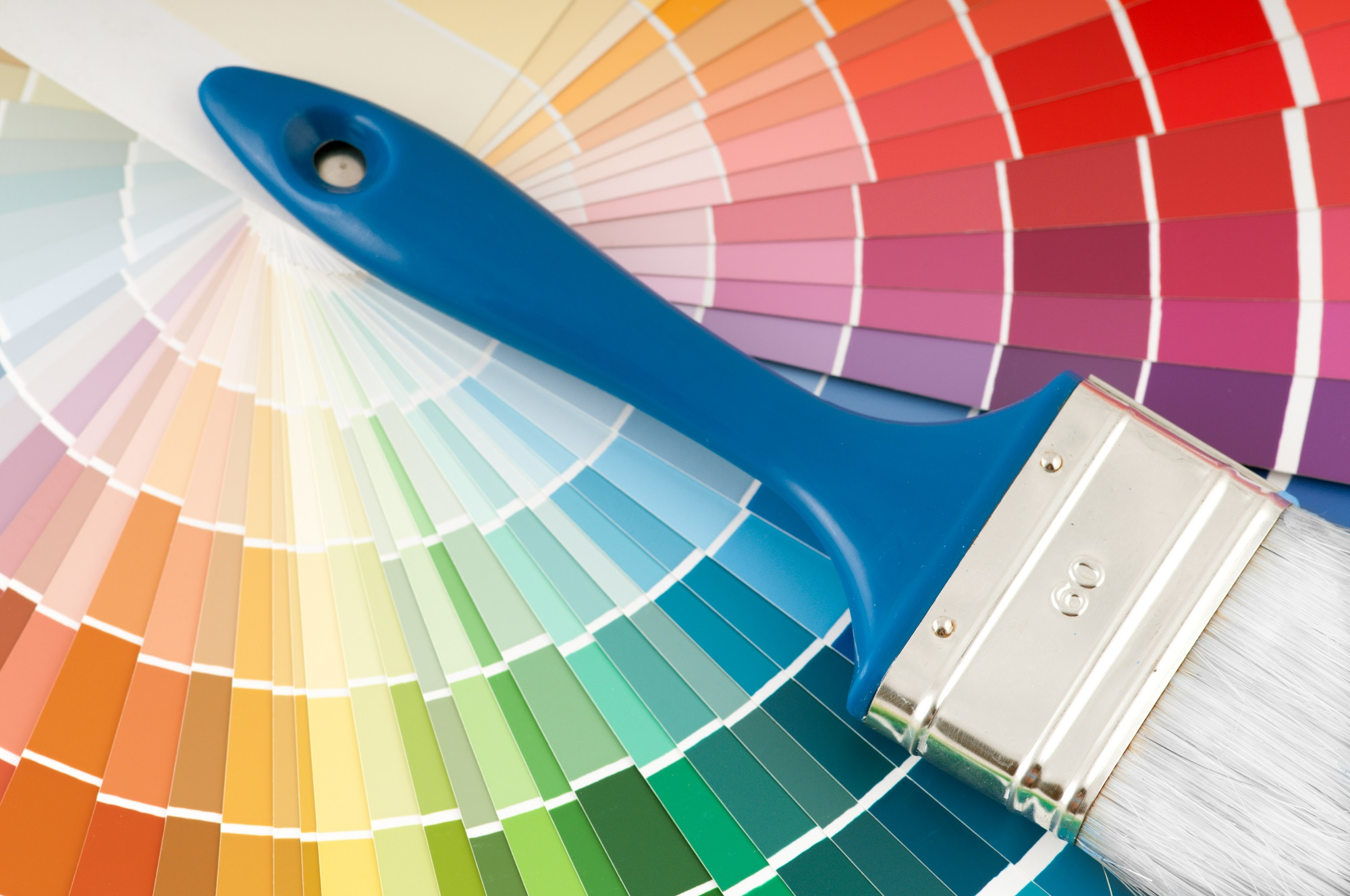 paint colors that help you sell