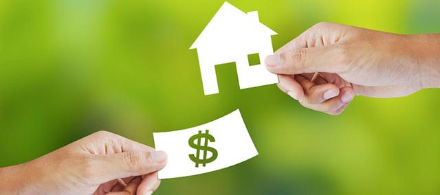 Done Deal Buyers - We Buy Houses in San Antonio