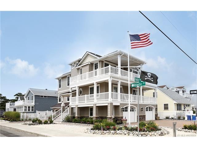 810 N Atlantic Ave, Beach Haven