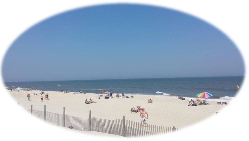 Image titleBuying In The LBI NJ Real Estate Market